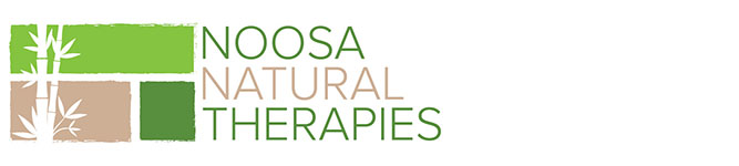 Noosa Natural Therapies